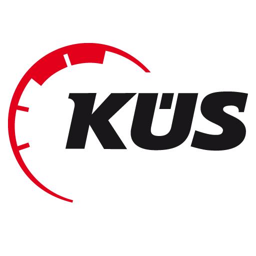 Logo Mersch